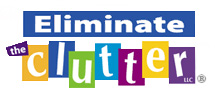 Eliminate the Clutter